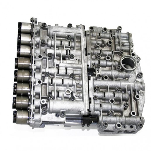 trans specialties products gt remanufactured valve bodies th400 valve body diagram